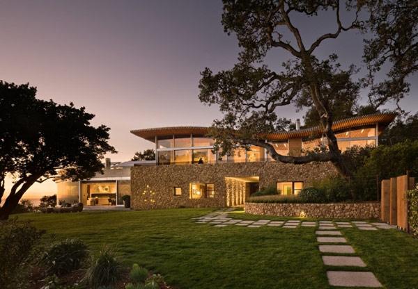 costlands-house