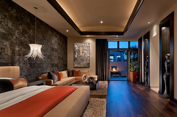 earthly-tones-for-a-contemporary-living-room