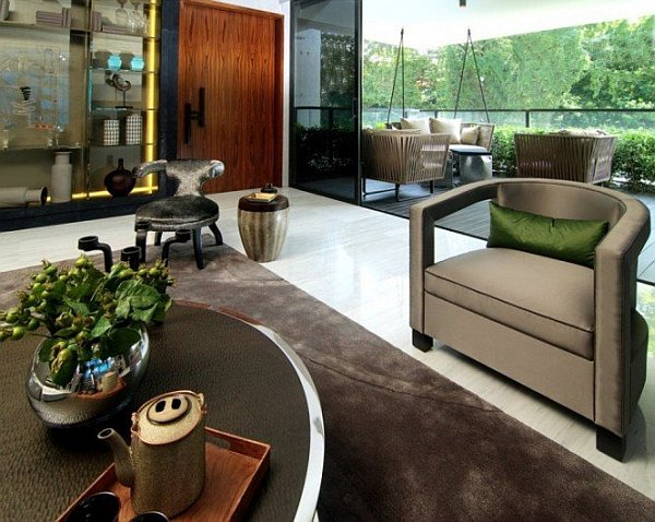 fancy-living-room-with-lush-landscape-outside