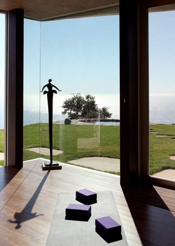 minimalist-zen-corner