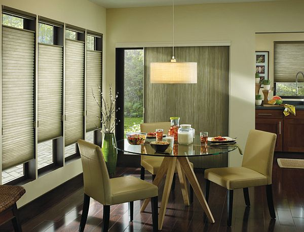 Coolly Modern Formal Dining Room Sets To Consider Getting: The 5 Things Every New Home Needs