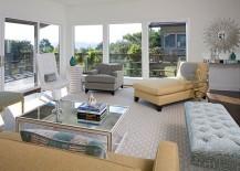 Hot Home Trend: Sunburst Mirrors