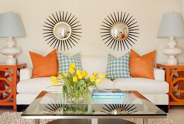 sunburst-mirrors
