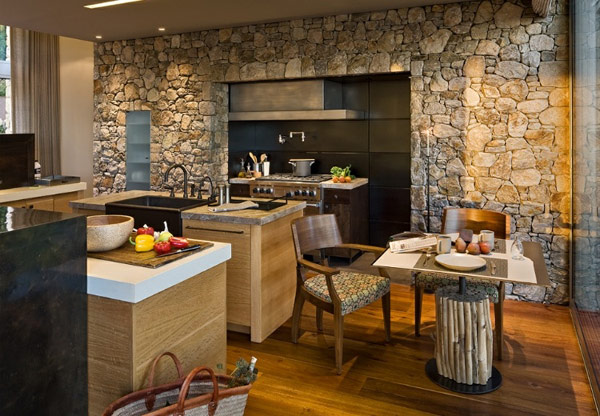 traditional-kitchen-decor