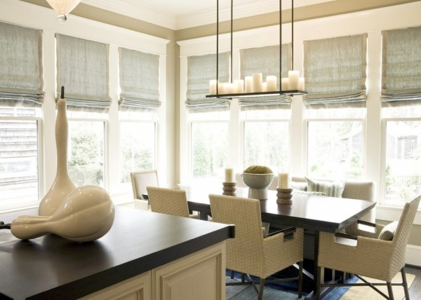View In Gallery Window Treatments Fall Sheers