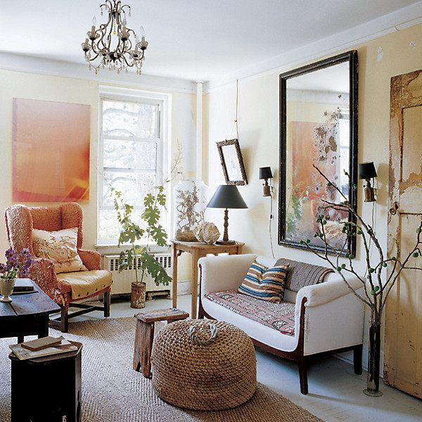 Magnificent Living Room Wall Mirrors Large 600 x 600 · 97 kB · jpeg