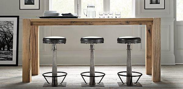 A-set-of-soda-fountain-style-barstools