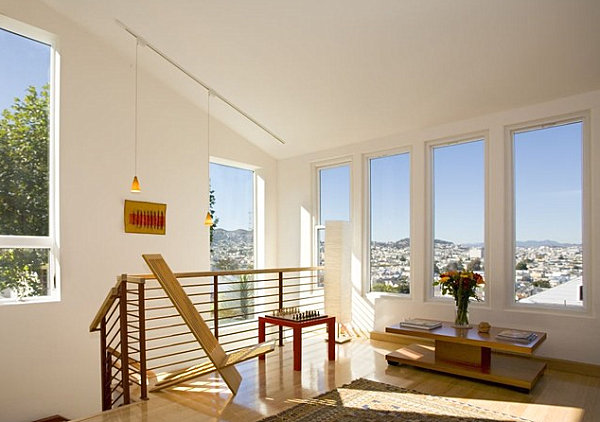 interior cabinet painting tips