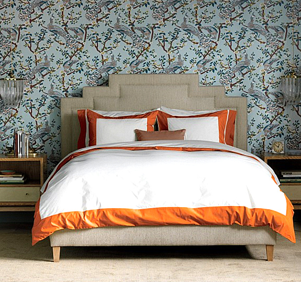 12 Bedding Designs For Fall Iphone Wallpapers Free Beautiful  HD Wallpapers, Images Over 1000+ [getprihce.gq]