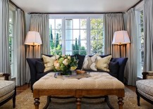 Top 3 Home Trends for Fall