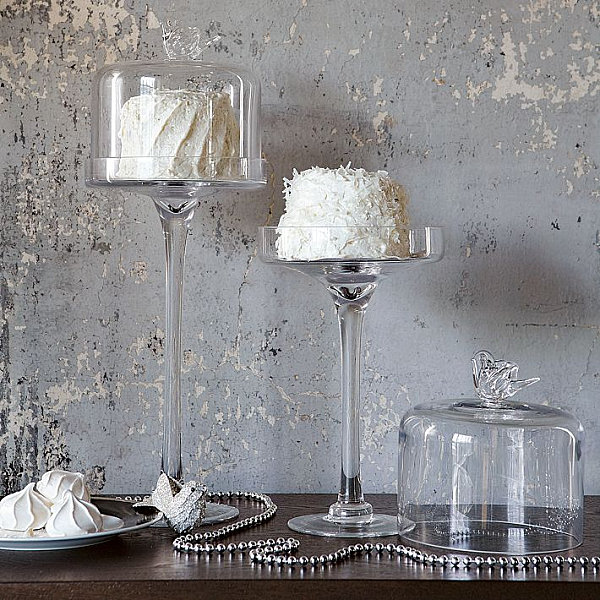 Charming-cake-stands