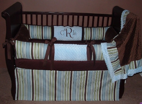 City-Boy-Stripes-baby-bedding-in-simple-shades