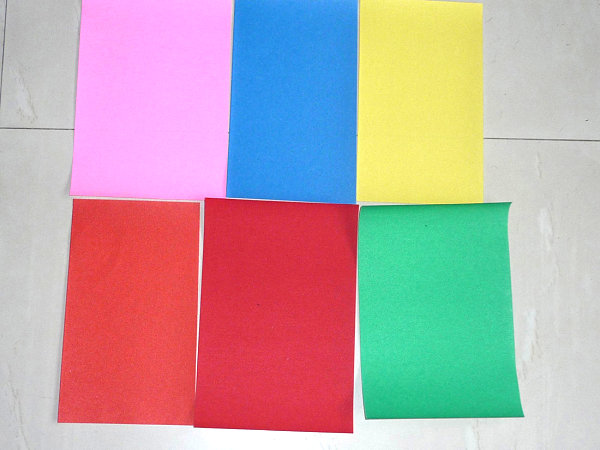 Colorful-paper-for-suggestions