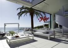 Costa-Brava-luxury-home-1-217x155