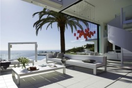 Costa Brava luxury home 1