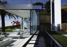 Costa-Brava-luxury-home-2-217x155