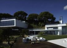 Costa-Brava-luxury-home-3-217x155