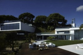 Costa Brava luxury home 3