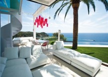 Costa-Brava-luxury-home-4-217x155