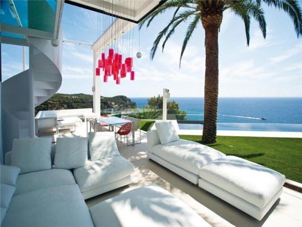 Costa Brava luxury home 4