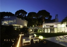 Costa Brava luxury home 5