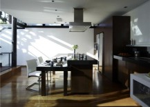 Costa-Brava-luxury-home-6-217x155