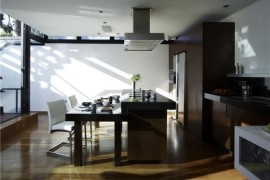 Costa Brava luxury home 6