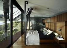Costa-Brava-luxury-home-7-217x155