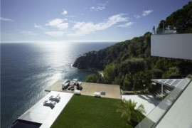 Costa Brava luxury home 8