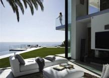 Costa-Brava-luxury-home-9-217x155