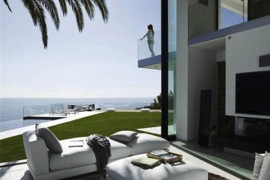 Costa Brava luxury home 9