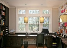 3 Home Office Tips to Boost Productivity