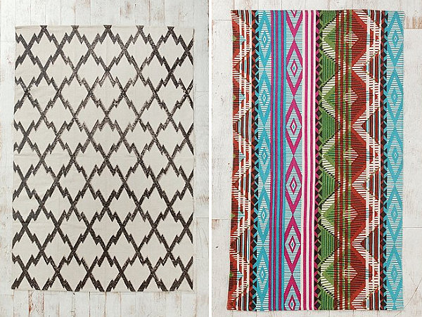 Favorite 5 Fabric Patterns That Are Back in Style GR79