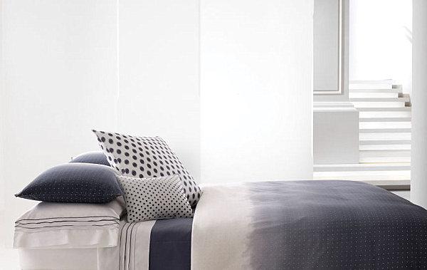 Dip-dye-bedding-from-Vera-Wang