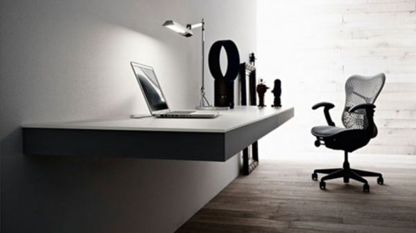 view in gallery ergonomic - Design A Home Office