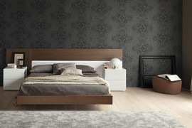 Tips for Choosing a New Bed Frame