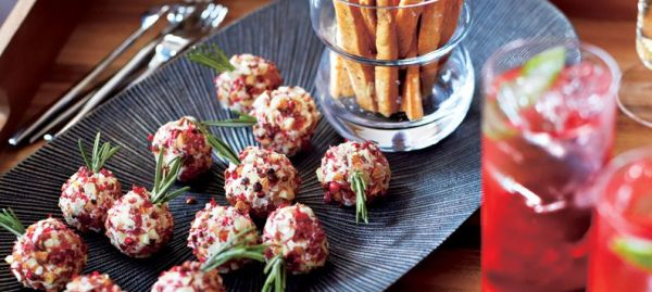 Have-appetizers-ready-to-go
