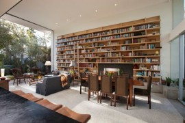 40 Home Library To Design For a Remarkable Interior