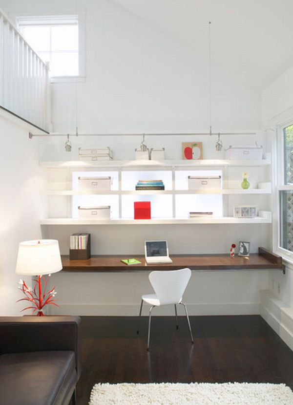 view in gallery lovely modern home office