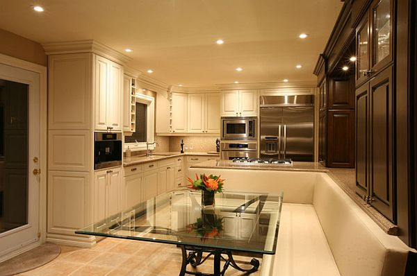 Kitchen remodel pictures dark cabinets cabinet category for Kitchen cabinets 101