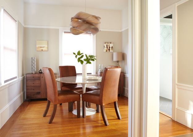 Modern dining room light fixtures home design scrappy - Modern light fixtures dining room ...