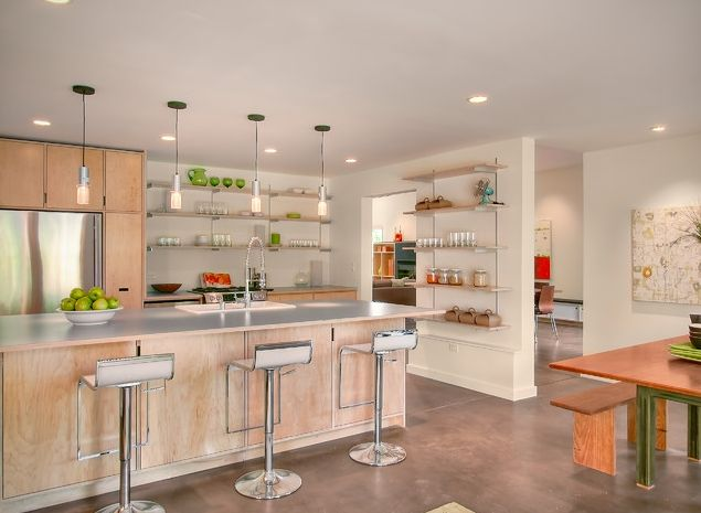 10 Design Tips For Your Kitchen Remodel: Kitchen Remodel: 101 Stunning Ideas For Your Kitchen Design