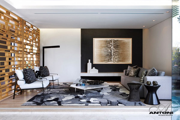 Opulent-modern-home-in-Houghton-contemporary-living-room