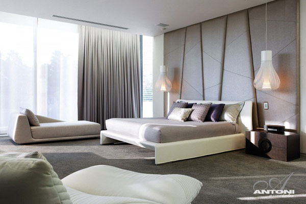 Opulent-modern-home-in-Houghton-cozy-and-bright-bedroom