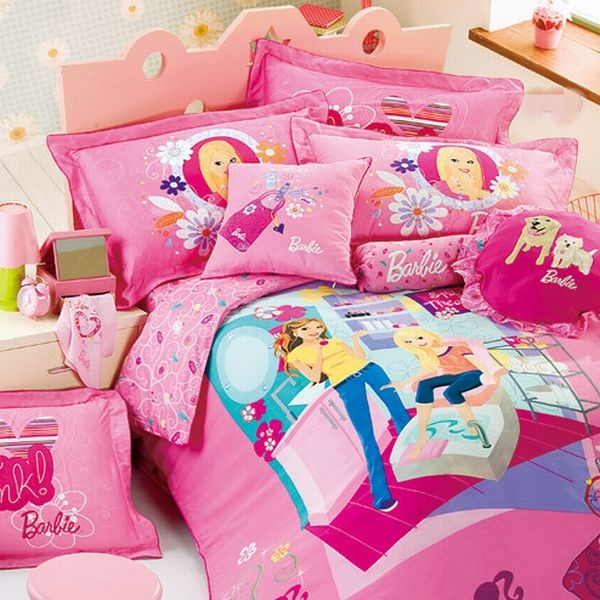 girls bedding 30 princess and fairytale inspired sheets