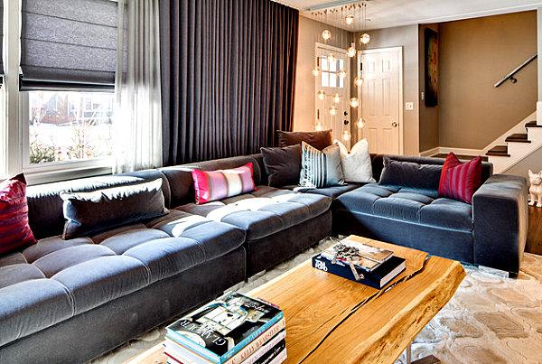 Living Room Seating - Kaisoca.Com