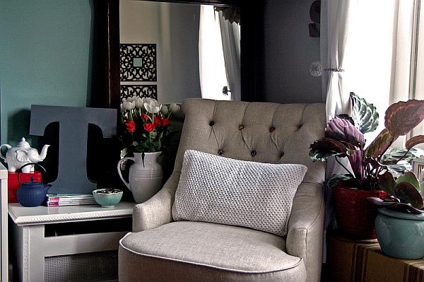 Small-bedroom-decoration