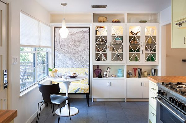 Magnificent Small Kitchen China Cabinet 600 x 397 · 47 kB · jpeg