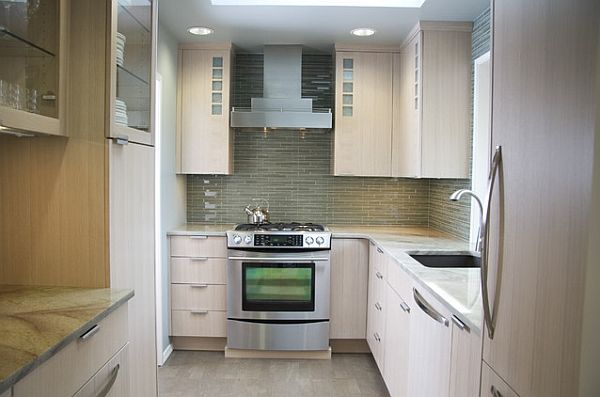 kitchen cabinet small space afreakatheart