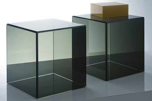 modern acrylic furniture. View In Gallery Smoky Acrylic Modern Furniture